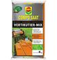 COMPO Saatgut »Vertikutier-Mix«-Thumbnail