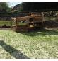 Saatgutmatte »Wollrasen 24 m²«, Bio-Qualität-Thumbnail
