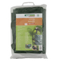 WINDHAGER Sack, 270 l, Kunststoff-Thumbnail