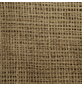 WINDHAGER Sack, HxB: 100 x 60 cm, Naturfaser-Thumbnail