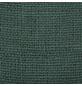 WINDHAGER Sack, HxB: 100 x 70 cm, Naturfaser-Thumbnail