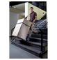 WOLFCRAFT Sackkarre, max. 200 kg, Stahl/Aluminiumguss-Thumbnail
