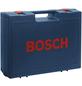 BOSCH PROFESSIONAL Säbelsäge »GSA 1100 E«, 1100 W, 240 V, Länge Sägeblatt: 20 mm-Thumbnail