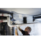 BOSCH PROFESSIONAL Säbelsäge »GSA 18 V-LI C«, 18 V, Leerlaufhubzahl: 3050 U/min, ohne Akku-Thumbnail