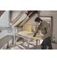 METABO Säbelsäge »PowerMaxx ASE«, 10,8 V, Leerlaufhubzahl: 3100 U/min, mit Akku-Thumbnail