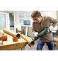 BOSCH HOME & GARDEN Säbelsäge »PSA 700 E«, 710 W, 230 V, Länge Sägeblatt: 20 mm-Thumbnail