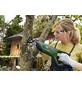 BOSCH HOME & GARDEN Säbelsäge »PSA 900 E«, 900 W, 230 V, Länge Sägeblatt: 20 mm-Thumbnail