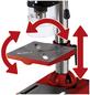 EINHELL Säulenbohrmaschine »TC-BD 350«, 230 V, 350 W-Thumbnail