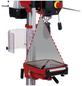 EINHELL Säulenbohrmaschine »TE-BD 750 E«, 220-240 V, 750 W-Thumbnail