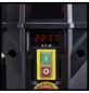 EINHELL Säulenbohrmaschine »TE-BD 750 E«, 750 W, 2500 U/min-Thumbnail