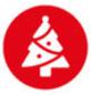 Brennenstuhl® Safe-Box, Schutz für Verlängerungskabel-Thumbnail