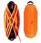 Brennenstuhl® Safe-Box, Schutz für Verlängerungskabel, IP44-Thumbnail