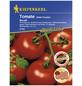KIEPENKERL Salat-Tomate lycopersicum Solanum »Bocati«-Thumbnail