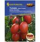 KIEPENKERL Salat-Tomate lycopersicum Solanum »Bolstar Sensatica«-Thumbnail