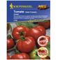 KIEPENKERL Salat-Tomate lycopersicum Solanum »Cindel F1«-Thumbnail