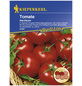 KIEPENKERL Salat-Tomate lycopersicum Solanum »Harzfeuer«-Thumbnail