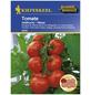 KIEPENKERL Salat-Tomate lycopersicum Solanum »Hilmar«-Thumbnail