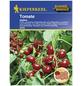 KIEPENKERL Salat-Tomate lycopersicum Solanum »Matina«-Thumbnail