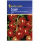 KIEPENKERL Salat-Tomate lycopersicum Solanum »Moneymaker«-Thumbnail