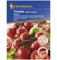 KIEPENKERL Salat-Tomate lycopersicum Solanum »Premio«-Thumbnail