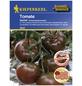 KIEPENKERL Salat-Tomate lycopersicum Solanum »Sacher«-Thumbnail