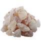 KARIBU Salzkristall-Thumbnail
