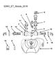 INTEX Salzwassersystem »Krystal Clear ECO 5220/CG-26668«-Thumbnail