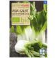 SAMEN MAIER Samen Bio Asia-Salat, Senfkohl (Pak Choi)-Thumbnail