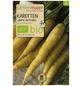 SAMEN MAIER Samen Bio Karotten, Jaune du Doubs-Thumbnail