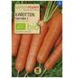 SAMEN MAIER Samen Bio Karotten, Nantaise 2-Thumbnail