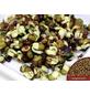 SAATGUT DILLMANN Samen Bio Keimsprossen Pikant- aromatische Mischung-Thumbnail