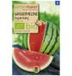 SAMEN MAIER Samen Bio Wassermelone, Sugar Baby-Thumbnail