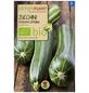 SAMEN MAIER Samen Bio Zucchini, Striato d'Italia-Thumbnail