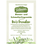 SAATGUT DILLMANN Samen Blumenwiese Bees Paradise-Thumbnail