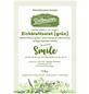 SAATGUT DILLMANN Samen Eichblattsalat (grün) Smile ungebeizt-Thumbnail
