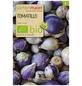 SAMEN MAIER Samen Tomate    Mischung violett weiß-Thumbnail