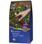 KIEPENKERL Samenmischung »Kiepenkerl Blumen-Wiese«-Thumbnail