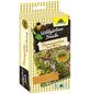 NEUDORFF Samenmischung Wildgärtner Freude Bienengarten 50 g-Thumbnail