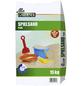MR. GARDENER Sand »Spielsand«, braun-Thumbnail