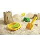 GO/ON! Sand »Spielsand«, braun/beige-Thumbnail