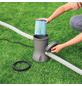 BESTWAY Sandfilteranlage »Flowclear«, 280 W, max. Förderleistung: 7571 l/h-Thumbnail