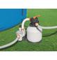BESTWAY Sandfilteranlage »Flowclear «, Max. Durchflussmenge: 11,3 m³/h-Thumbnail