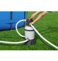 BESTWAY Sandfilteranlage »Flowclear «, Max. Durchflussmenge: 3 m³/h-Thumbnail