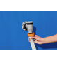 BESTWAY Sandfilteranlage »Flowclear «, Max. Durchflussmenge: 8,3 m³/h-Thumbnail