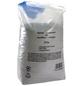 MYPOOL Sandfilteranlage »mp 400 Timer«, 250 W, Umwälzleistung: 7500 l/h-Thumbnail