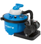 STEINBACH Sandfilteranlage »Speed Clean Comfort 50«-Thumbnail