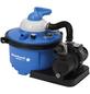 STEINBACH Sandfilteranlage »Speed Clean Comfort 50«, Max. Durchflussmenge: 6,6 m³/h-Thumbnail