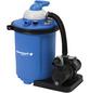 STEINBACH Sandfilteranlage »Speed Clean Comfort 75«, Max. Durchflussmenge: 8 m³/h-Thumbnail