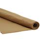 WINDHAGER Sandkastenvlies, beige, BxL: 2 x 2 m-Thumbnail