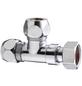 WELLWATER Sanitärarmaturenzubehör, Messing-Thumbnail